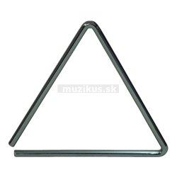 Dimavery triangel, 13 cm
