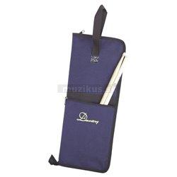Dimavery DB-10 batoh pre paličky