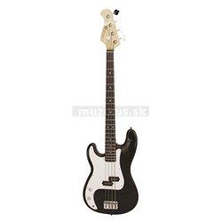 Dimavery PB-320 E-Bass LH, basgitara