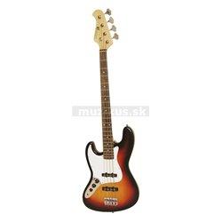 Dimavery JB-302 E-Bass LH, basgitara
