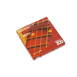 Dimavery sada strún pre Elektický gitaru, 010-052