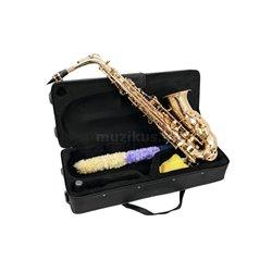 Dimavery SP-30 Es alt saxofón