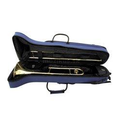 Dimavery nylonové puzdro pre trombón