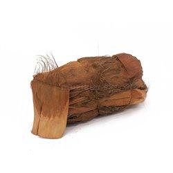 Palmové vlákno přírodní 1kg