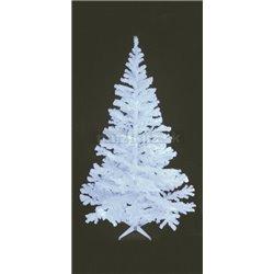 Vianočný stromček UV, 210 cm