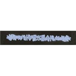 UV girlanda, ušľachtilý Borovec, 270cm