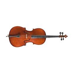 Stagg VNC-1/2, violoncello