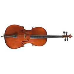 Stagg VNC-4/4, violončelo