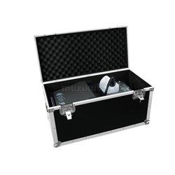 Kufor prepravný pre Antari X-310