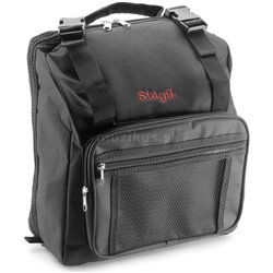 Stagg ACB-120