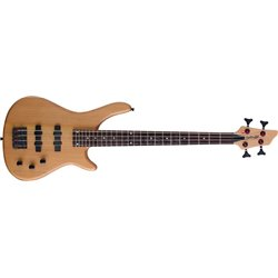 Stagg BC300 3/4 NS, basgitara