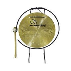 Dimavery gong, 25 cm