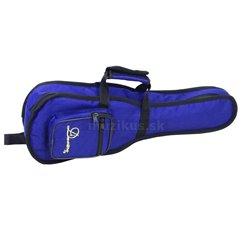 Dimavery Soft Bag pre ukulele