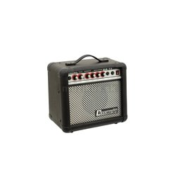 Dimavery GA-15 E-Gitarren-Amp 15W, gitarové kombo