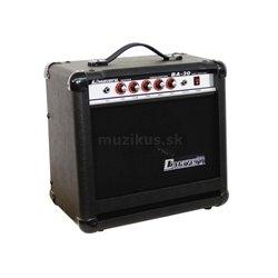 Dimavery BA-30 Bass-Verstärker 30W, basové kombo