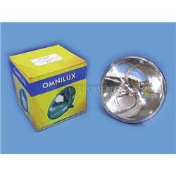 PAR 64 240V/1000W VNSP Omnilux T