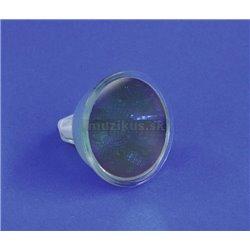 230V/35W JCDR GX-5.3 Omnilux modrá