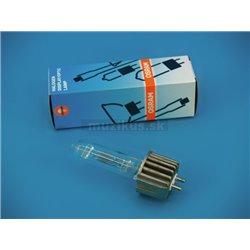 HPL 575 240V/575W 3150K 93728 Osram, 300h