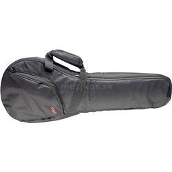 Stagg MA10-BAG, puzdro pre mandolínu