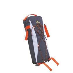 Dimavery Flötentasche für Spezial-Rucks.