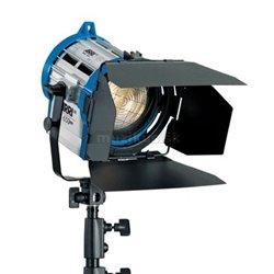 Arri Junior 650 Plus Set M.O. modro-strieborný