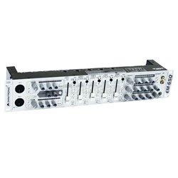 Omnitronic EM-650