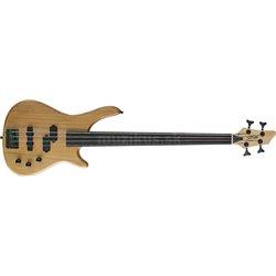Stagg BC300FL-NS, basgitara