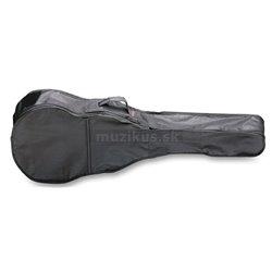 Stagg STB-1 C, pouzdro pro klasickou kytaru