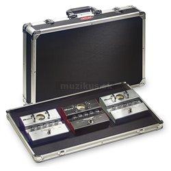 Stagg UPC-535, kufor na gitarové efekty