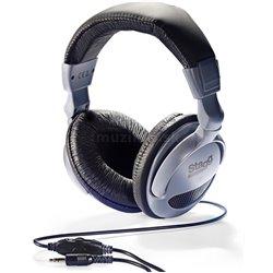 Stagg SHP-3000H Hi-Fi slúchadlá
