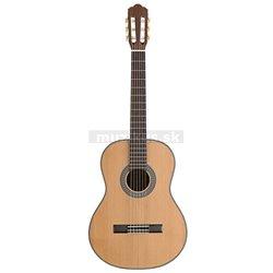 Angel Lopez C1147 S-CED, klasická kytara 4/4