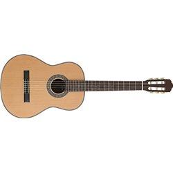 Angel Lopez C1148 S-CED, klasická elektroakustická gitara
