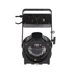 Eurolite ML-250 ST Multi Lens Spot, čierny