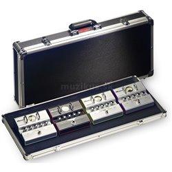Stagg UPC-688, kufor na gitarové efekty