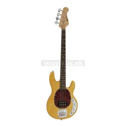 Dimavery MM-501 E-Bass, basgitara