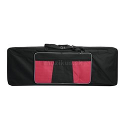 Dimavery nylonové pouzdro pro klávesy, XL