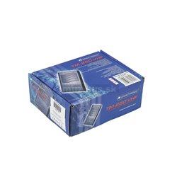 Omnitronic TM-250 VHF 179.000