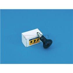 UV 230V/40W E14 R50 Omnilux