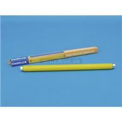 Trubice 15W 450x26mm G13 Omnilux, žltá