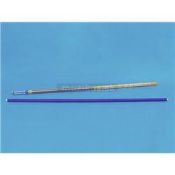 Trubice 58W 1500x26mm G13 T8 Omnilux, modrá