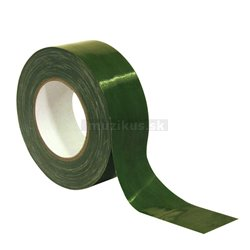 Gaffa PRO zelená military