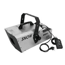 Eurolite Snow 6001, výrobník snehu