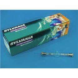 BA1200DE S GOLD SFc 10-4 Sylvania