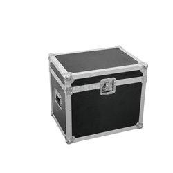 Transportní case pro 2x Antari Z-1020