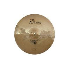 """Dimavery DBMR-922 činel, 22 """"Ride"""
