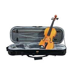 Dimavery housle 4/4 koncertní
