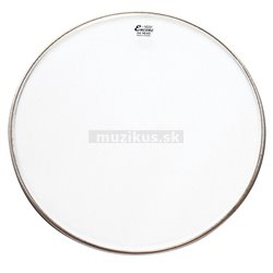 "Remo Encore Ambassador, Uncoat, March, Snare HD 14"", blána"