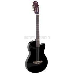 Angel Lopez EC3000CBK, elektrická kytara