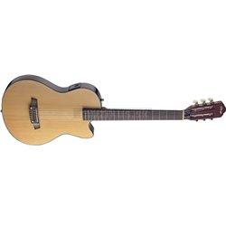 Angel Lopez EC3000CN, elektrická gitara