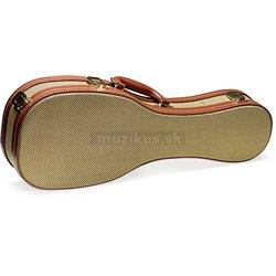 Stagg GCX-UKT GD, kutr pro tenorové ukulele